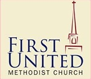 firstmethodist