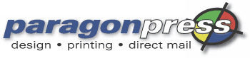 paragon-press-logo