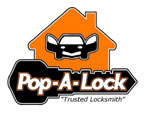 pop-a-lock-logo.jpg