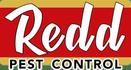 redd-pest-control-logo-new-1