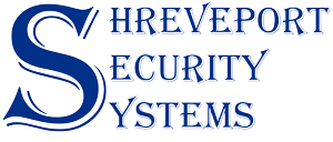 shreveport-security-systems