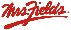 Mrs-Fields-logo1