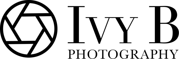 ivy-b-photography