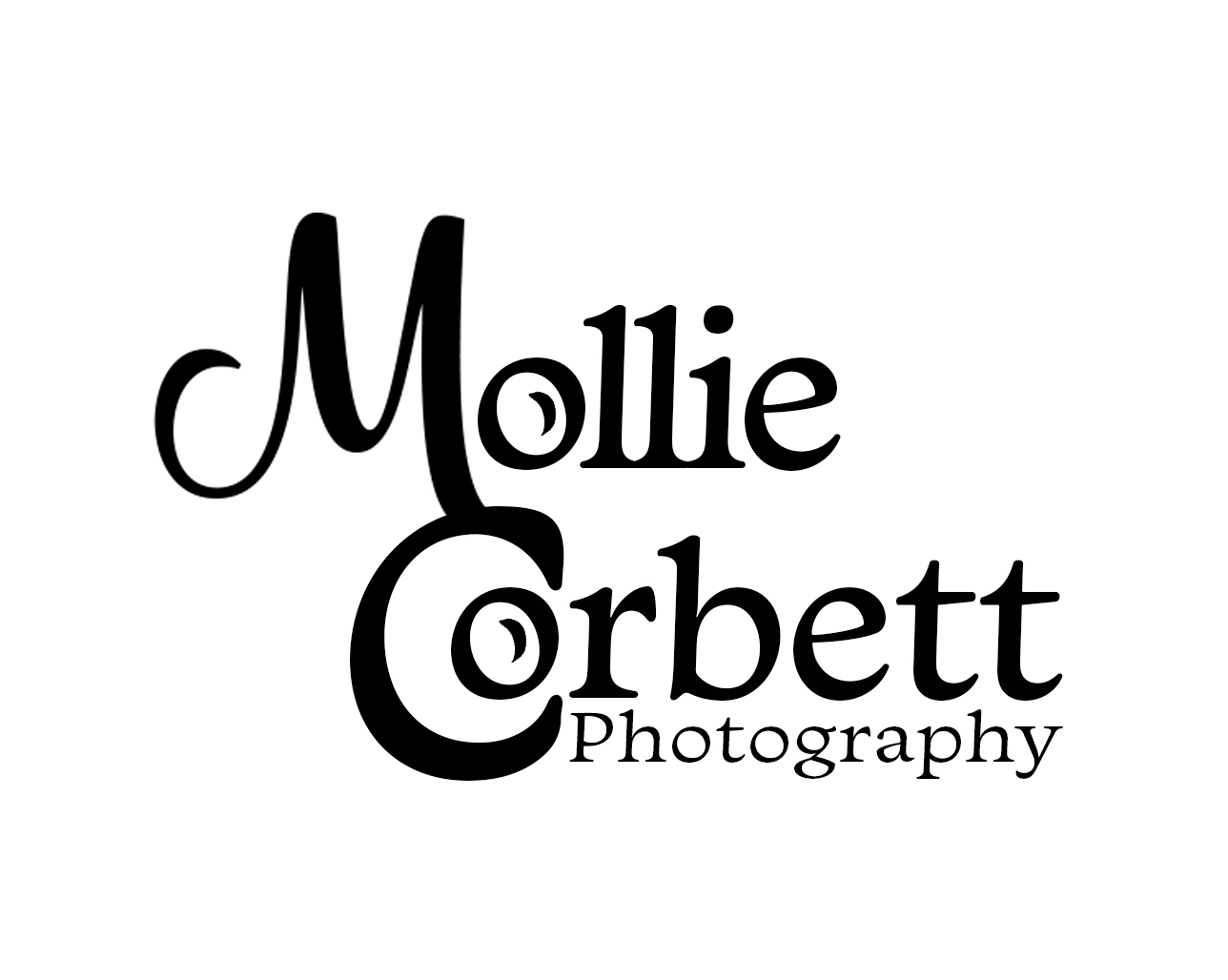 logo_corbett_mollie